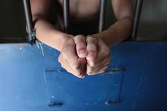 Unidade de Internação de Santa Maria-DF (Conselho Nacional de Justiça - CNJ) Tags: visita casa de detenção sócio educativo santa maria unidade internação mariadf