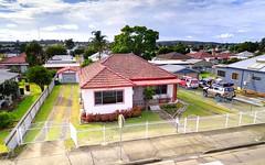 74 Allandale Road, Cessnock NSW