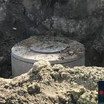 Création puisard Sistar Construction thumbnail
