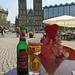 When in Bremen...