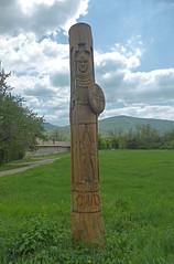 P1350231 (a_ivanov2001) Tags: veliki preslav archeological reserve