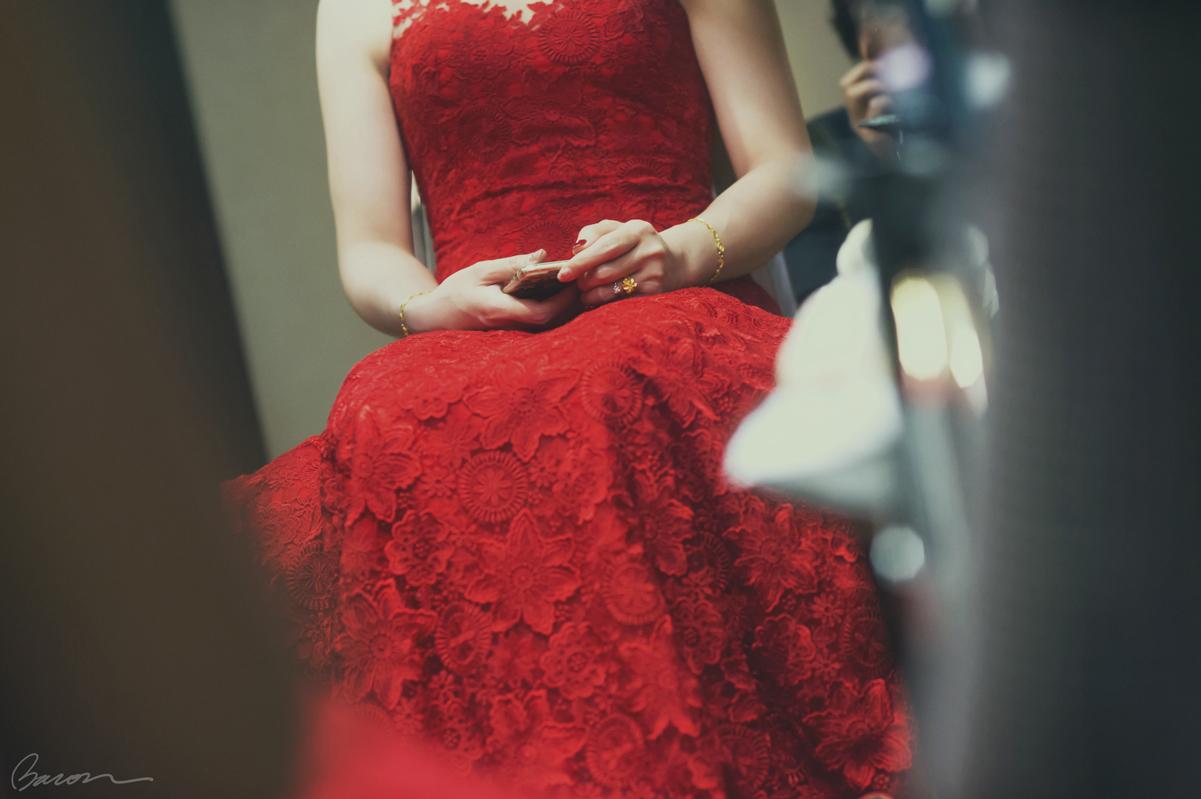 Color_098,婚禮紀錄, 婚攝, 婚禮攝影, 婚攝培根,南港萬怡酒店, 愛瑞思新娘秘書造型團隊, Ariesy Professional Bridal Stylists Studio