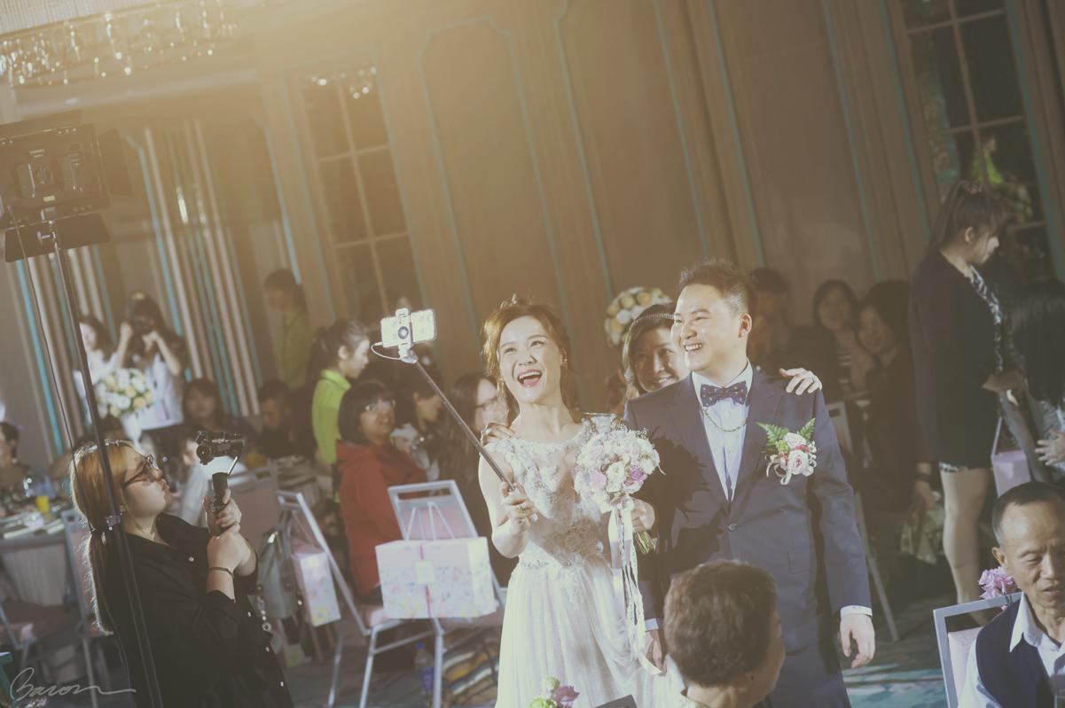 Color_152,婚禮紀錄, 婚攝, 婚禮攝影, 婚攝培根,南港萬怡酒店, 愛瑞思新娘秘書造型團隊, Ariesy Professional Bridal Stylists Studio