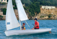 """SCUOLA VELA RCCTR9-13 LUGLIO0008 • <a style=""""font-size:0.8em;"""" href=""""http://www.flickr.com/photos/150228625@N03/28452762727/"""" target=""""_blank"""">View on Flickr</a>"""
