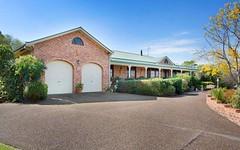 7 Springdale Close, Blackbutt NSW