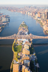 Roosevelt Island New York Aerial Photo (tobyharriman) Tags: yellow above adventure aerial art artist attractions bay beautiful best bigapple bridges brooklyn canon city cityscape commercial custom downtown east eastcoast eastriver fineart helicopter hudson landscape manhattan newyork newyorkcity nyc outdoor photographer photography photos pictures prints river sanfranciscophotography scenic skyline sunset timelapsepictures tobyharriman transportation travel vertigo view visit