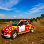 "Veszprém Rallye Tim Gábor <a style=""margin-left:10px; font-size:0.8em;"" href=""http://www.flickr.com/photos/90716636@N05/28560355637/"" target=""_blank"">@flickr</a>"