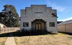 36 JINDABYNE ROAD, Berridale NSW