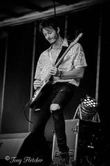 'LATE NIGHT LEGACY' - 'OAKSTOCK' - 'RAISING FUNDS FOR MACMILLAN CANCER CHARITY' (tonyfletcher) Tags: oakstock oakstockmusicfestival oakstock2018 oakstockmosborough britishoakmosborough britshoakmusicfestival macmillancancer macmillancancerchariity tonyfletcher tonyfletcherphotography wwwtonyfletcherphotographycouk wwwwhitbygothscenecouk livemusic bands musicartists latenightlegacy