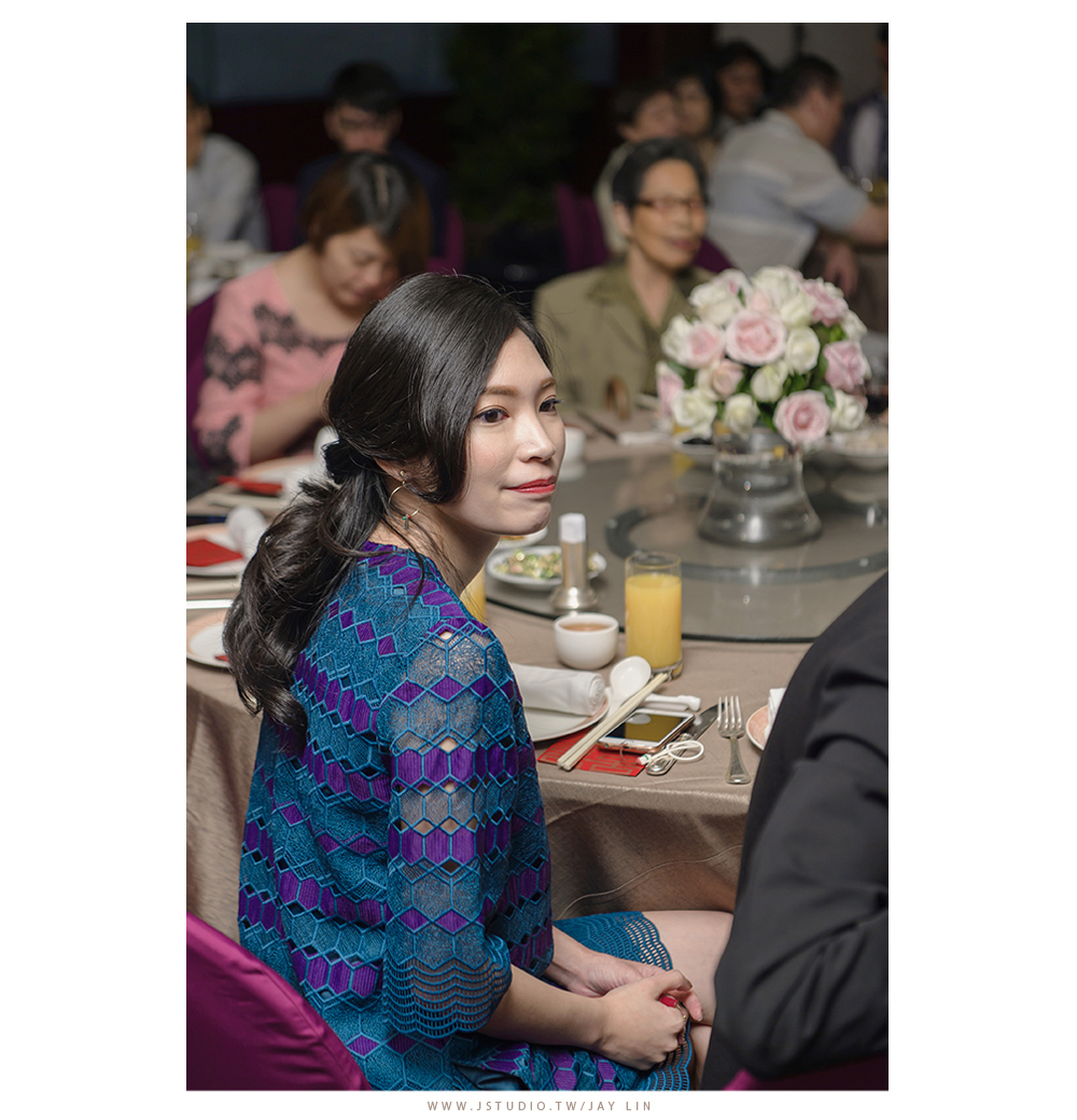 婚攝 DICKSON BEATRICE 香格里拉台北遠東國際大飯店 JSTUDIO_0084