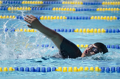 SONC SummerGames18 Tony Contini Photography_1273 (Special Olympics Northern California) Tags: 2018 summergames swimming swimmer athlete maleathlete water specialolympics
