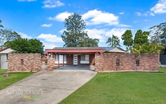 157 Old Bathurst Road, Blaxland NSW