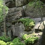 Harz_e-m10_1015194567 thumbnail