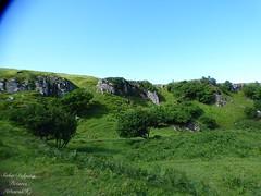 Landscapes Scotland (Sirka Delgato) Tags: glanbrittle isleofskye scotland landscapes ecosse lochness glenfinnanviaduct glencoe fairypools skyeisland fortwilliam saintandrews edimbourg edinburgh glasgow inverness highland outlander highlander trip nature jamesbond samheugan catriornabalfe paysages lacs loch glenlommond glenbrittle catriornabalfejamie frasertripnaturecotton grasschardonecosseisle skye cottongrass chardon