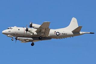 P-3C 161132
