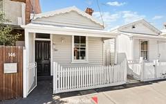 144 Rupert Street, Collingwood VIC