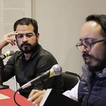 MX TV LIBRO CLUB MNR thumbnail
