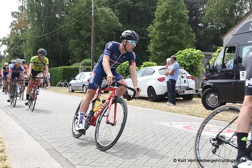 GP Rik Van Looy (336)