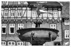 Goslar (RiesenFotos) Tags: goslar riesenfotos 2018 daguerreotypeachromat64mmf29