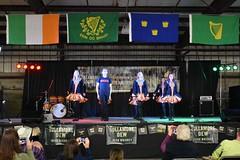 2016 Maryland Irish Fest Friday Step Dancers (266) (Beadmanhere) Tags: 2016 maryland irish fest step dancers scotland ireland
