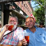Mike & Tony thumbnail