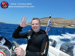 """Kalymnos Diving • <a style=""""font-size:0.8em;"""" href=""""http://www.flickr.com/photos/150652762@N02/29501308488/"""" target=""""_blank"""">View on Flickr</a>"""