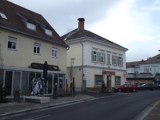 Köflach, Austria