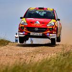 "Veszprém Rallye Tim Gábor <a style=""margin-left:10px; font-size:0.8em;"" href=""http://www.flickr.com/photos/90716636@N05/29576278338/"" target=""_blank"">@flickr</a>"