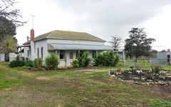1333 Rokewood-Skipton Road, Mannibadar VIC