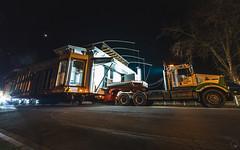 Moving House [5] (Robert Brienza) Tags: 2018 canon7d houseremoval longexposure masterton newzealand night renallsteet wairarapa winter canon1022mm canon1022 wideangle wideanglelens ultrawide