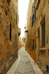 BDMALTE-SandMulas-9837 (IMAJIM_SandMulas) Tags: malta malte sandmulas valetta ocean sea blue yellow
