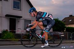Bochum (186 von 349) (Radsport-Fotos) Tags: preis bochum wiemelhausen radsport radrennen rennrad cycling