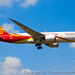 Hainan Airlines, B-2722