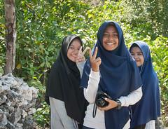 DSC_0365 (yakovina) Tags: silverseaexpeditions indonesia den weg island papua new guinea