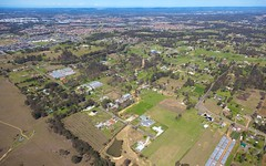 Lot 138, 75 Eighteenth Avenue, Austral NSW