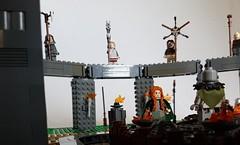 32 (Lub3e) Tags: lego moc britannia tvseries druids cantii romans amberpalace ritual diorama stone circle