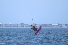 IMG_1688 (Brooklyn Cyclist) Tags: kitesurfing kitenoarding plumbeach brooklyn newyork kiteboarding