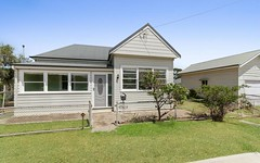 145 Loder Street, Quirindi NSW
