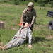 Virginia Soldier competes in National Best Warrior Competition