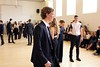 galla  (111) (Tirstrup Idrætsefterskole 17/18) Tags: galla gallafest efterskole tirstrup idrætsefterskole lanciers