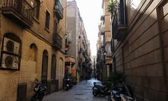 Novembre_0042 (Joanbrebo) Tags: barcelona catalunya españa es laribera carrers calles street canoneos80d eosd efs1018mmf4556isstm autofocus
