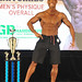 Overall Mens Physique Joiseph Cahigas