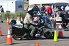 150 SPMTC - Pinal County Sheriff (rivarix) Tags: southwestpolicemotorcycletrainingandcompetition phoenixarizona policerodeo policeman policeofficer lawenforcement cops deputysheriff pinalcountysheriffsofficearizona bmwpolicemotorcycle r1200rtp motorcyclepolice