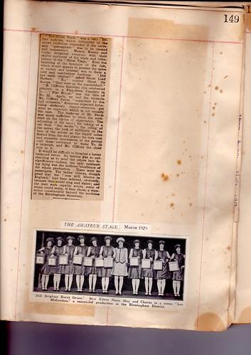 1929: Jan Review 5