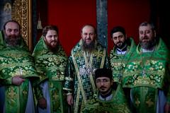 2018.03.03 литургия Всех Преподобных  Печерских (86)