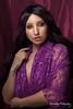 IMG_0464-Edit (AdvantagePhotography) Tags: advantagephotography headshots portraiture makeup lace veil alternative glitter eyeshadow studio strobist lighting fashion glam glamor glamour beauty