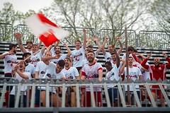 #ForzaRiminiFC ⚽️🔴⚽️🔴 #sport #Rimini #calcio #Romagna (Rimini Football Club) Tags: riminifc rimini calcio soccer sport romagna fun fairplay