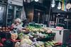 應有盡有 (RenChieh Mo) Tags: sony street streetshot streetphotography snapshot city portrait a7ii a7m2 a72 taipei taiwan 臺北 臺灣 街拍