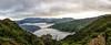 El valle  desde Rupac - 06.48.50 (Marcos GP) Tags: marcosgp lima peru rupac huaral ruinas historia paisaje