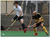Hockey - 03 (Jose Juan Gurrutxaga) Tags: file:md5sum=d2281eaa68aae1b7d28abefd4969dff0 file:sha1sig=9b87d02b165cbb5bab883ac85fa0b5247835787a hockey hierba field belar atletico atleticoss atletic terrassa